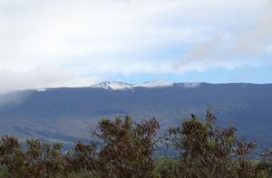 Haleakala_snow