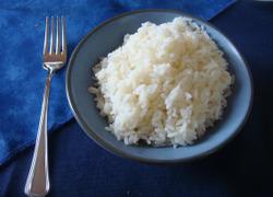 Tusa_rice