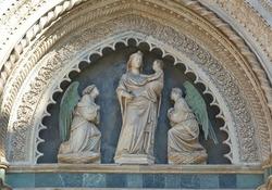 Duomoangels_2