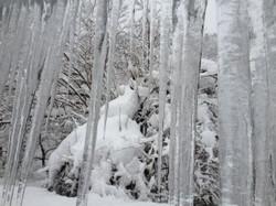 Hida_ice