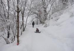 Hida_winter01