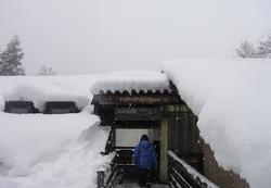 Hida_winter02