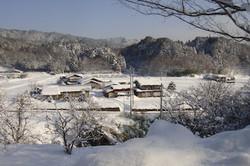 Hida_winter04
