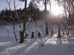 Hida_winter3
