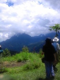 Kinabalu1_2