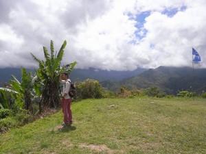 Kinabalu2