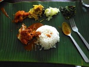 Rice_2